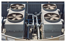 Commercial HVAC Experts